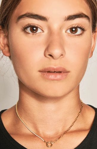 PD Paola Ketting – Mirage Goud