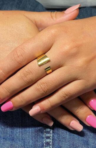 ZAG Bijoux Ring – A'dam Goud