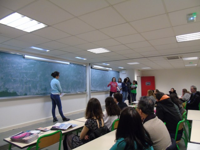 RJM Paris 2017 filles maths ENS Ulm