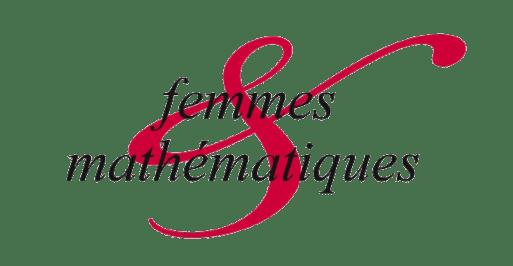 Femmes et mathématiques