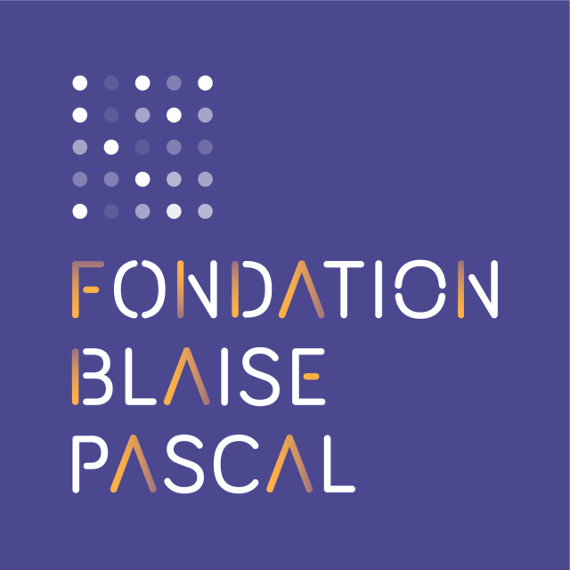 Fondation Blaise Pascal maths informatique