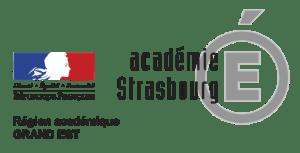 Academie-Strasbourg