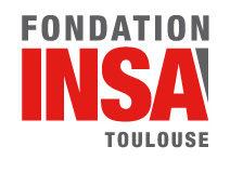 Fondation-INSA-Toulouse