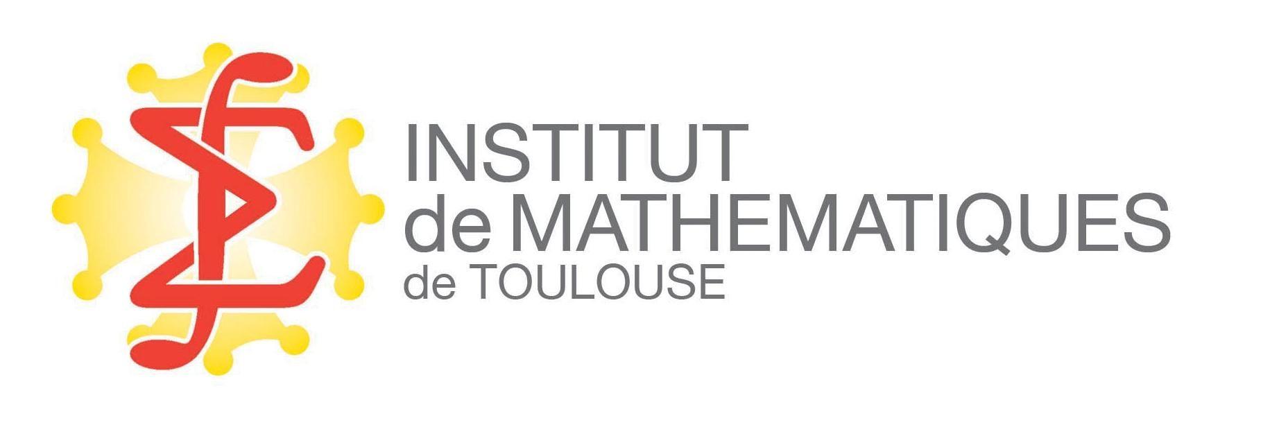 Institut de Mathématiques de Toulouse