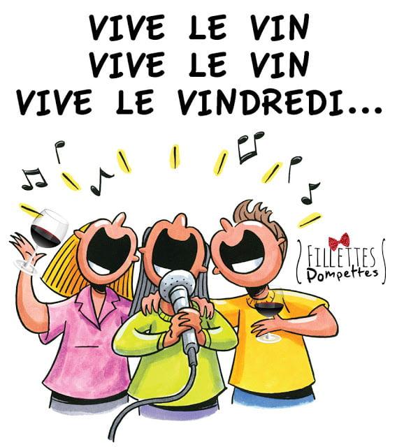 Vendredi 14 décembre Fillettes_pompettes_vindredi_chant
