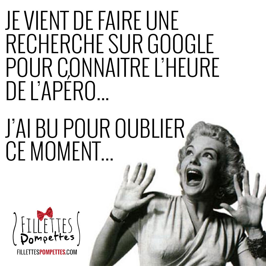 Fillettes_pompettes_heure_de_lapero