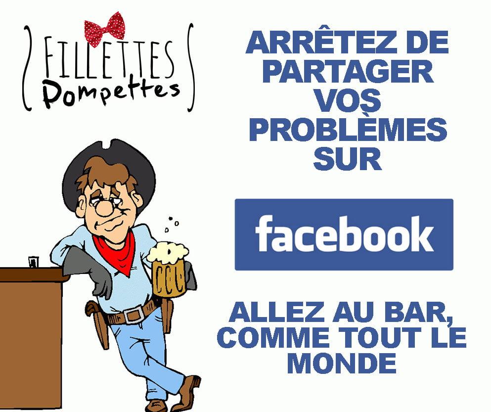 fillettes_pompettes_facebook