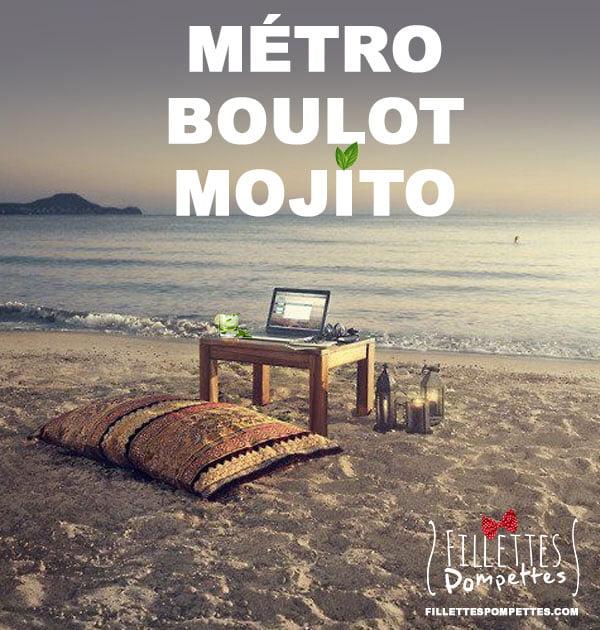 metro-bolot-mojito