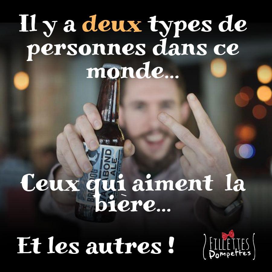 Fillettes_pompettes_biere