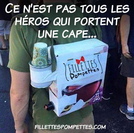 Fillettes_pompettes_super_hero