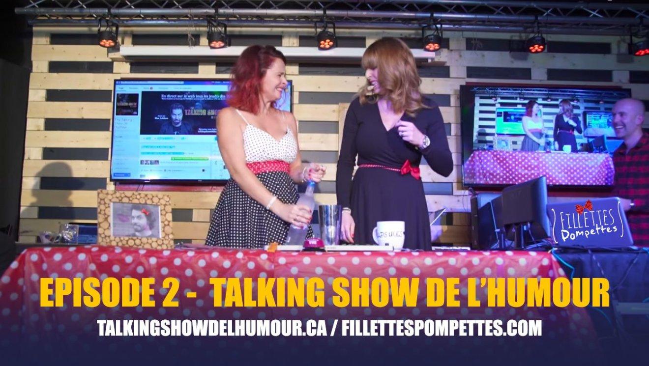 fillettes_pompettes_talking_show_de_lhumour