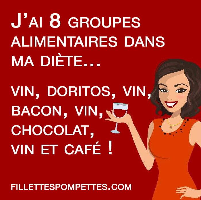 diete_vin_doritos_fillettes_pompettes
