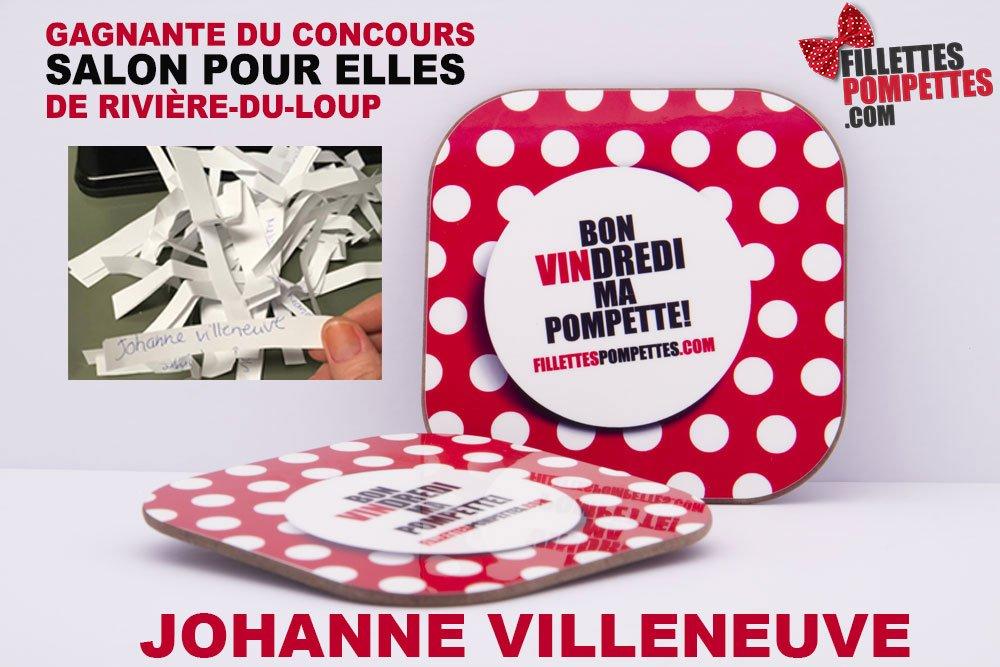 concours-fillettes_pompettes