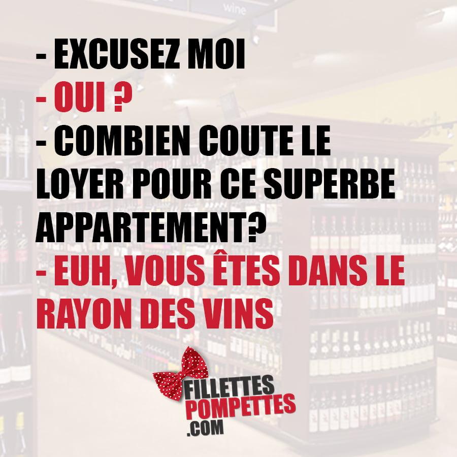 appartement_fillettes_pompettes