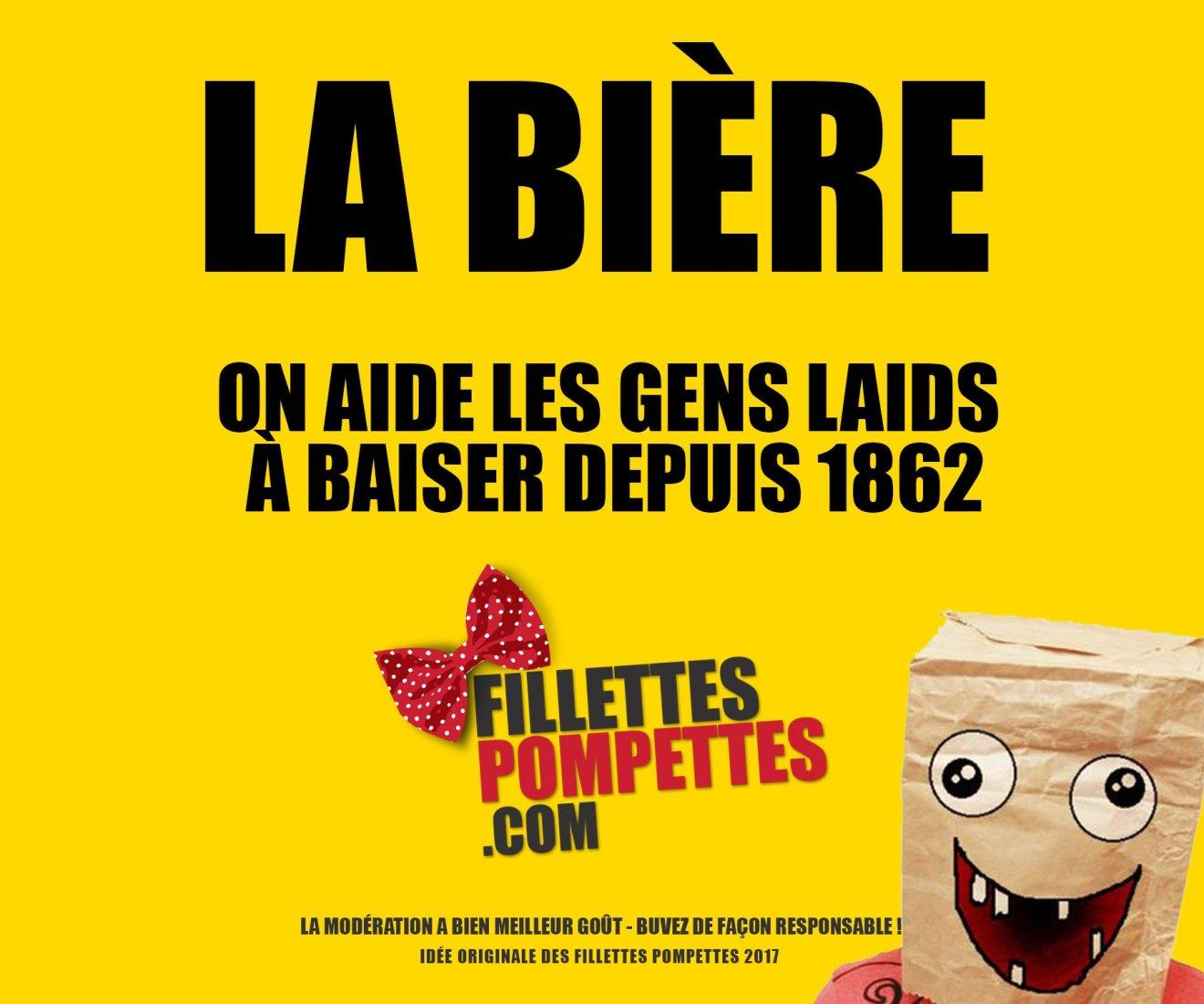 biere_laid_pompette