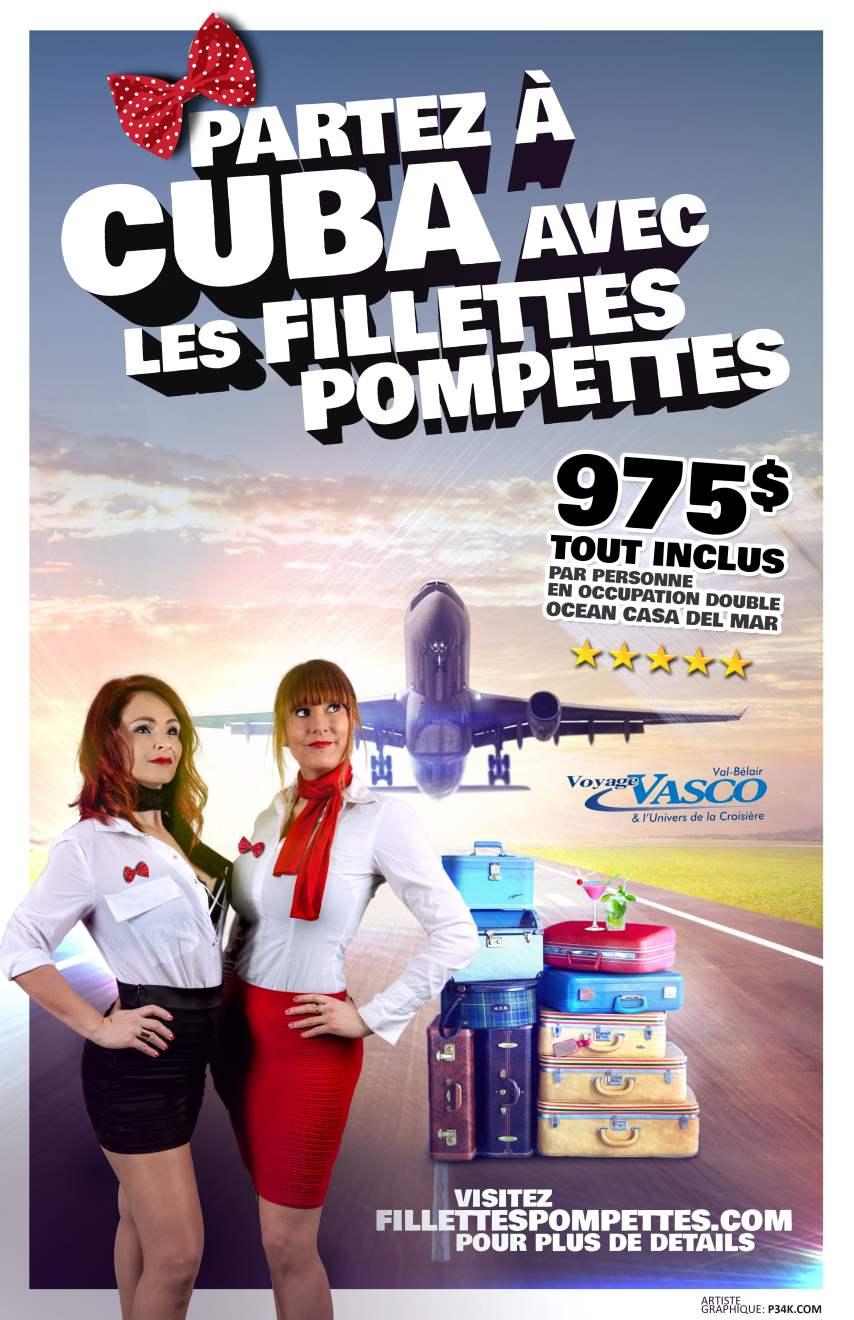 poster_pompettes_cuba_web