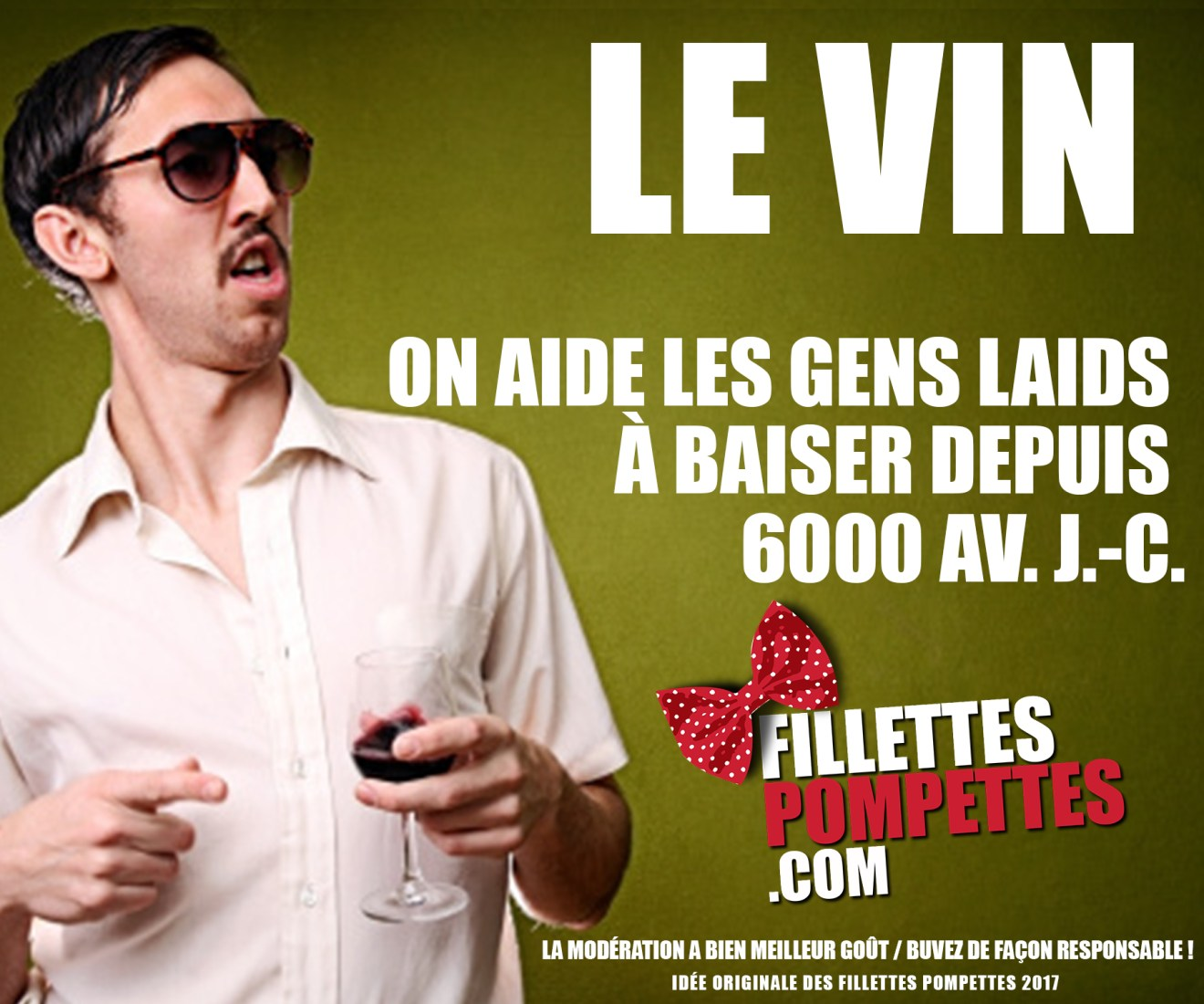 vin_laid_fillettes_pompette