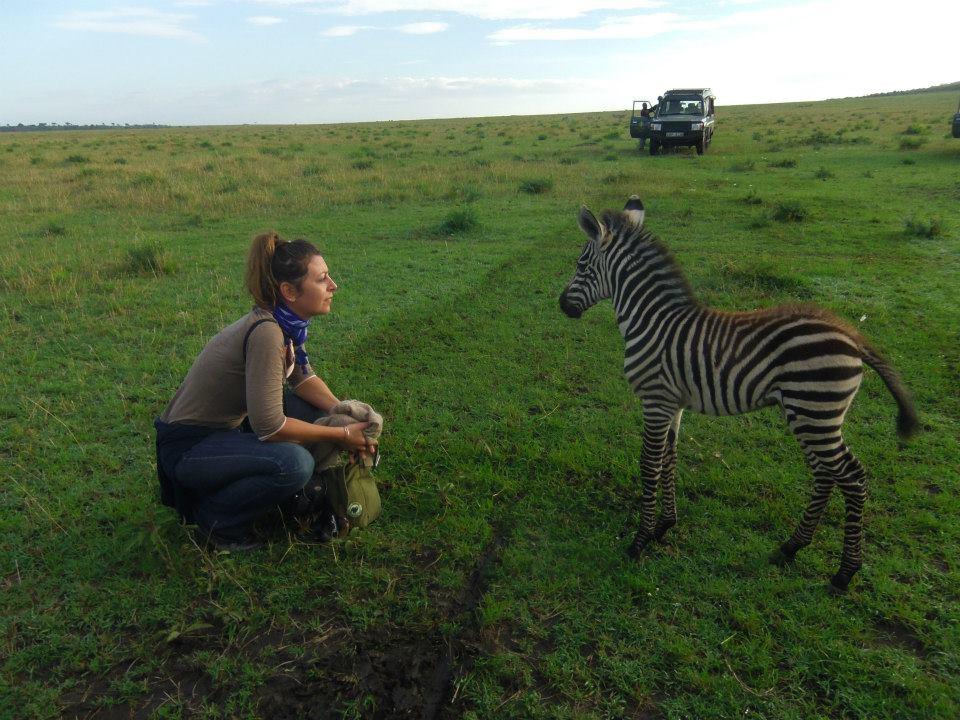 expatriation Kenya