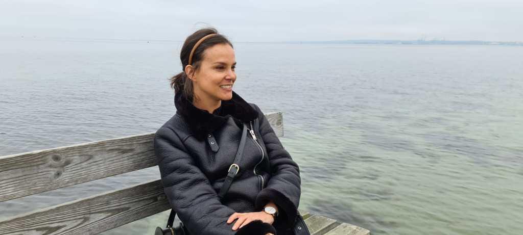expatriation danemark
