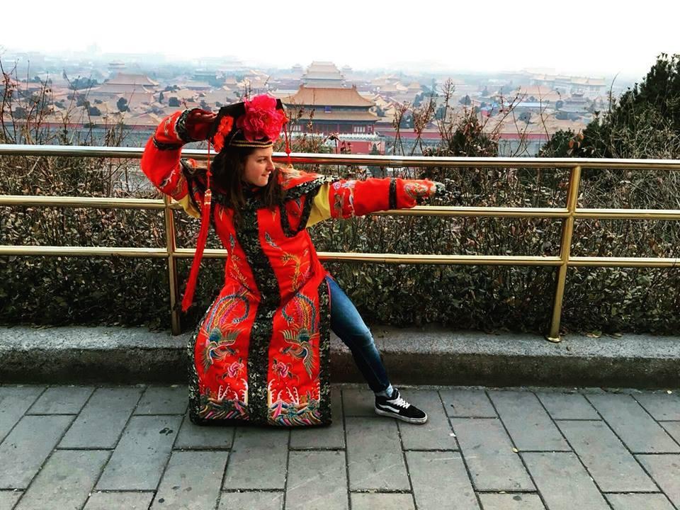 Taïwan expatriation travail