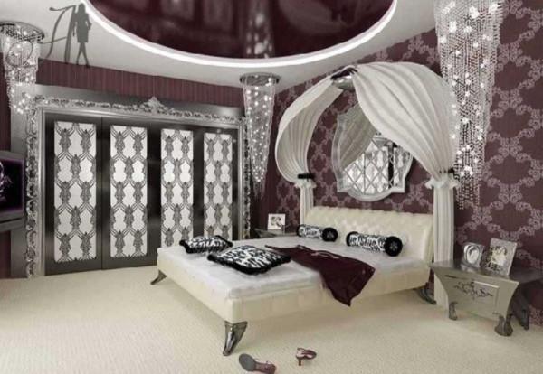 Virtual Writers Colony - D.D. SYRDAL on Teenager Style Teenage Room  id=38313