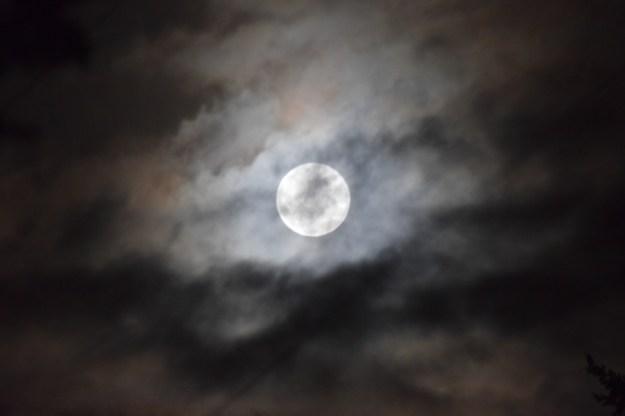 full-moon-behind-clouds.jpg