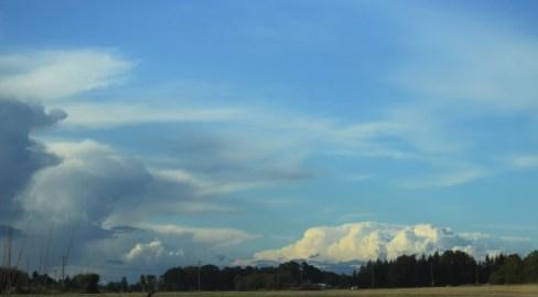 090415 glacial cloud