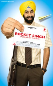 Rocket_Singh_-_Salesman_of_the_Year