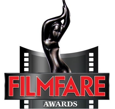 Filmfare 2015 Nominations Are Out