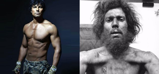 randeep-hooda-dropped-a-ridiculous-18kgs-of-lean-muscle-mass-for-his-new-movie-lsquo-sarabjit-rsquo-980-1454658291_980x457