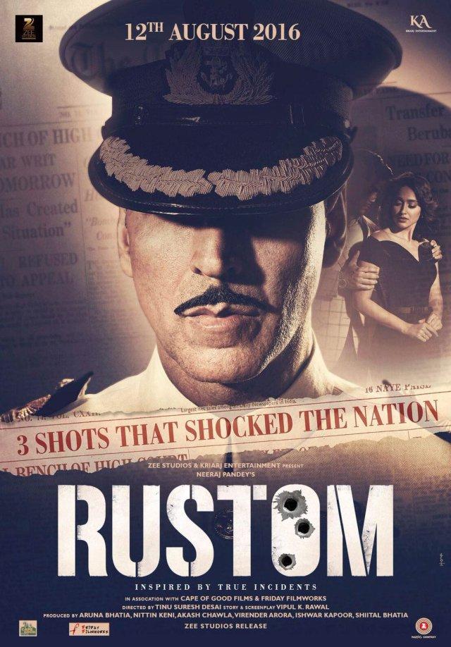 Rustom_large