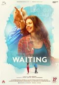 Waiting-Poster-612x884