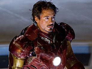 Future of Iron Man revealed !!! Check below…