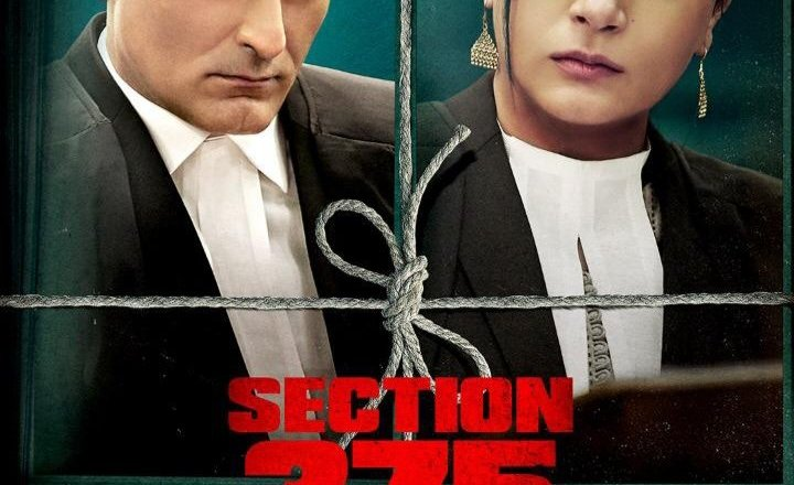 Section 375