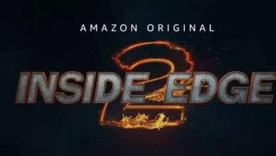 inside edge 2