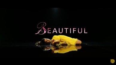 Beautiful Trailer