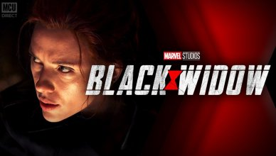 Black Widow Trailer 2