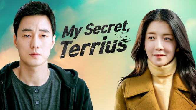This Korean Netflix series predicted the corona virus outbreak in 2018 – My Secret Terrius