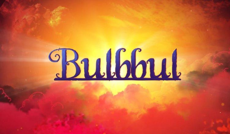 bulbbul trailer