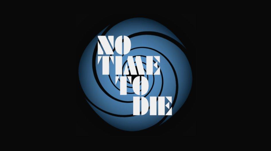 NO TIME TO DIE | Trailer | James Bond Movie