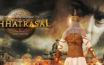 chhatrasal