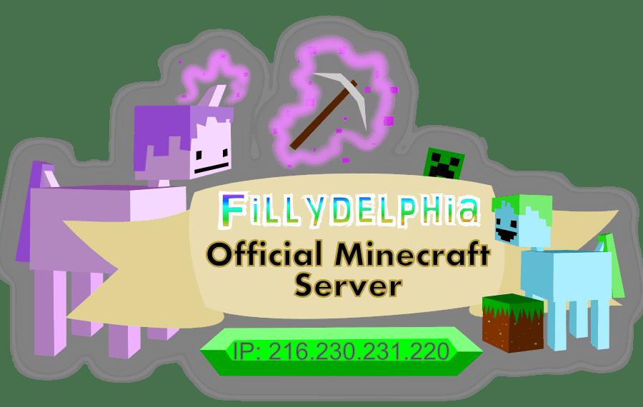 5 Address 4 Server Minecraft 1 Ip Minecraft