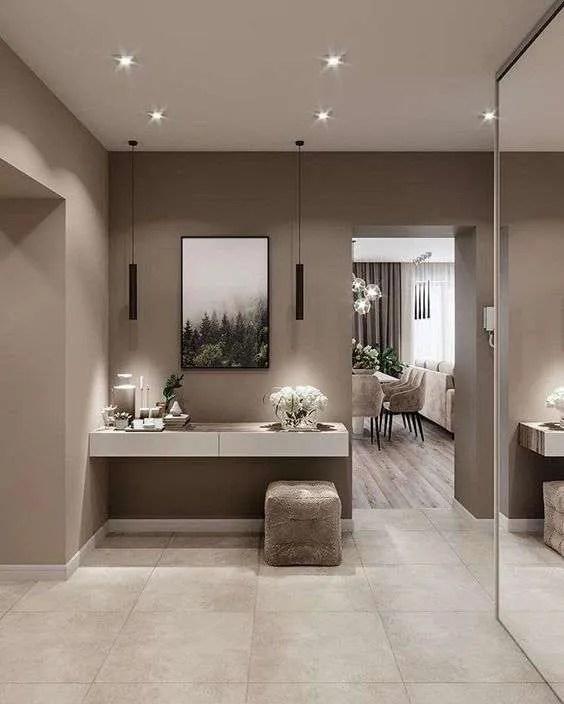 Dalle pareti ai mobili i migliori abbinamenti per il beige in camera da letto per ogni. Color Tortora Chiaro Perfetto Per Gli Ambienti Fillyourhomewithlove