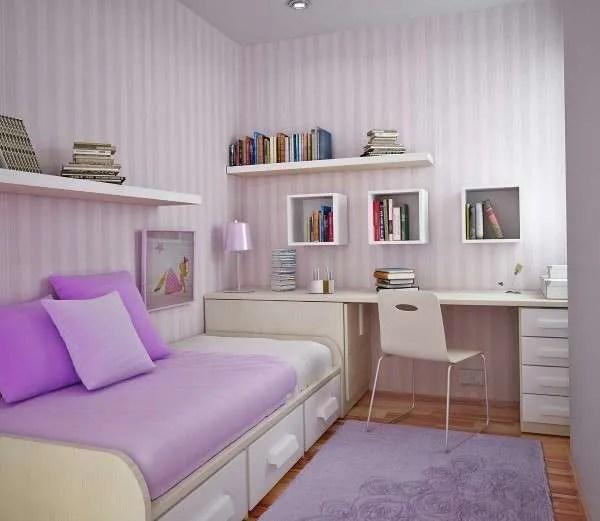 Benvenuto nel mondo di baby interior design wallpaper: Carta Da Parati Per Camerette Per Bambini Fillyourhomewithlove