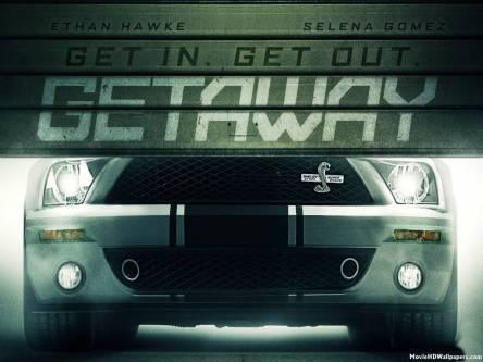 Getaway-2013