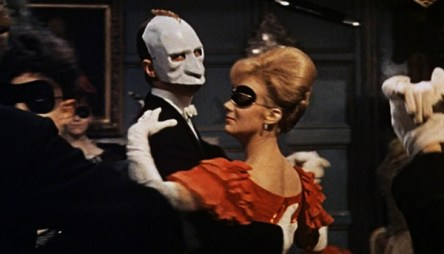 kiss-of-the-vampire-movie-review-masquerade-ball-dance-costumes-masks