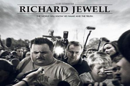 RICHARD-JEWELL-one-sheet