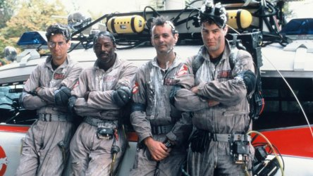 ghostbusters_promo1