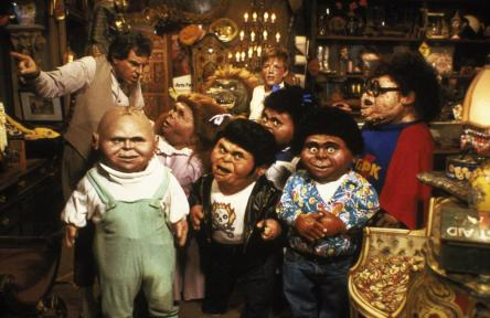 the-garbage-pail-kids-movie-10