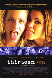 200px-thirteen-2003.jpg